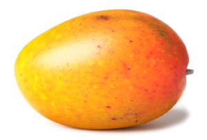 mango africano beneficios
