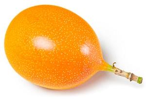 granadilla fruta beneficios